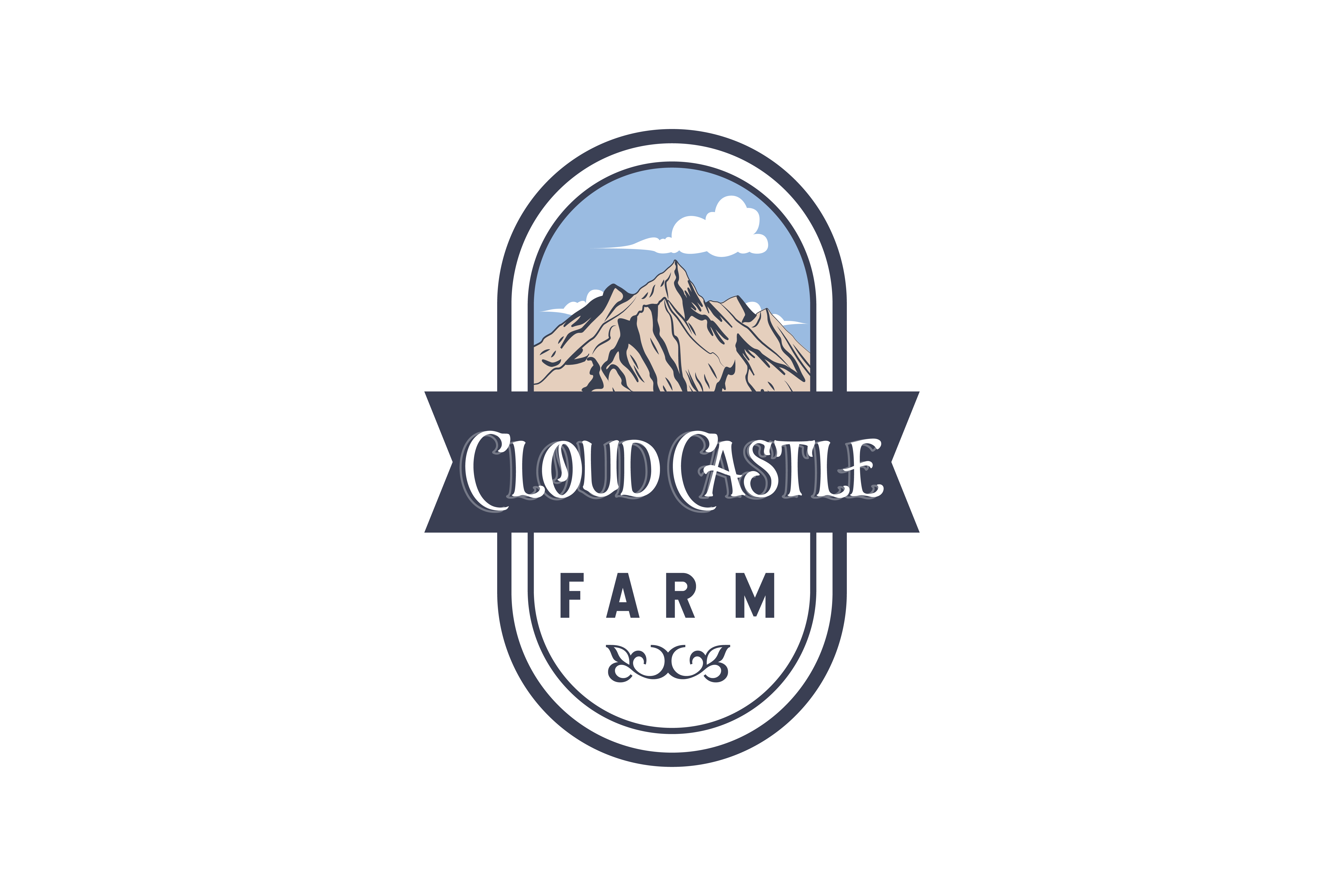 Cloud Castle Farm